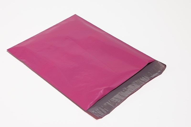 envelope de segurança com adesivo