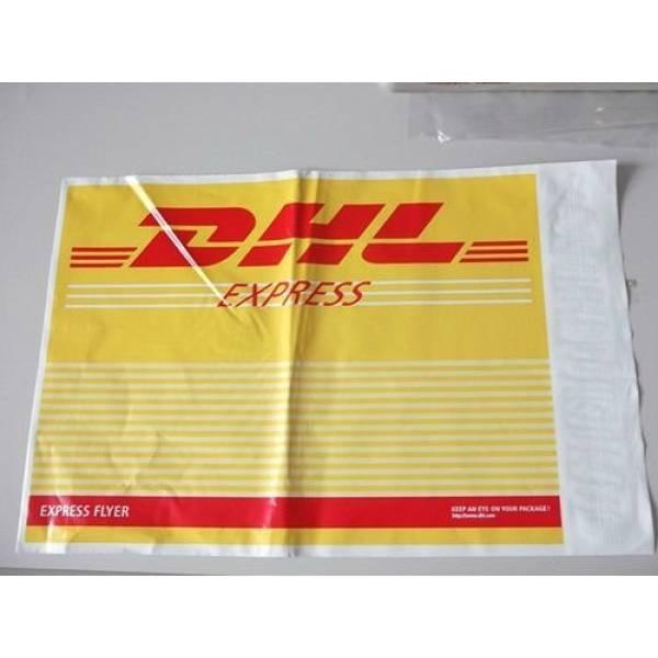 envelope de segurança para e commerce personalizado