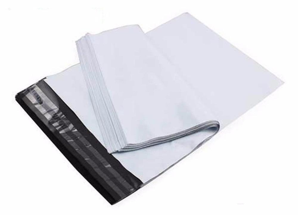 envelopes plásticos segurança lacre