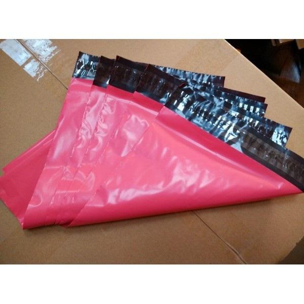 envelopes plásticos segurança personalizados